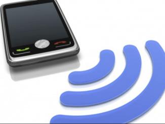 Le smartphone un objet connecté